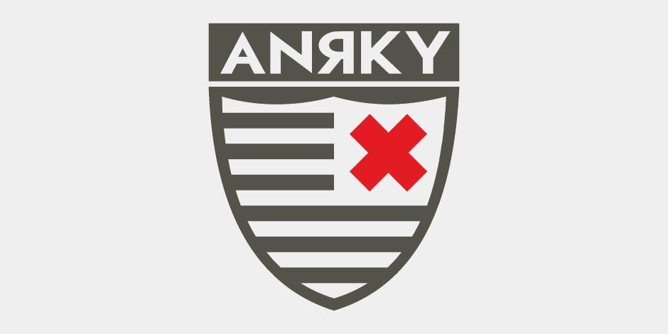 www.anrky.com