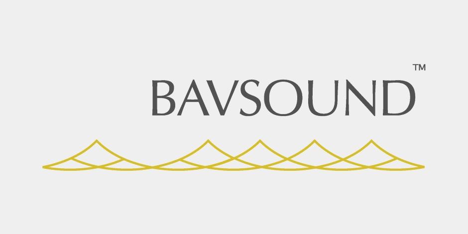 www.bavsound.com