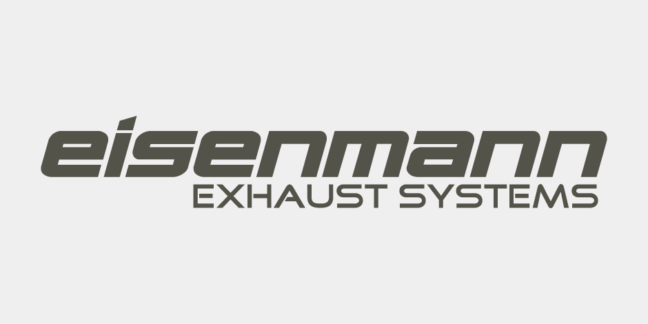 www.eisenmann-sportauspuff.de