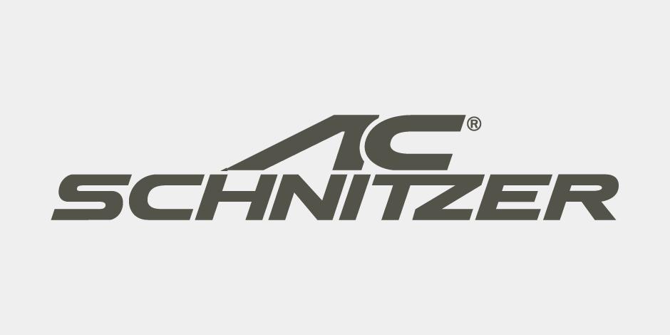 www.ac-schnitzer.de