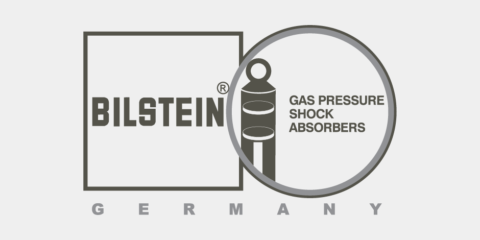 www.bilstein.com