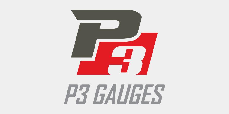 www.p3cars.com