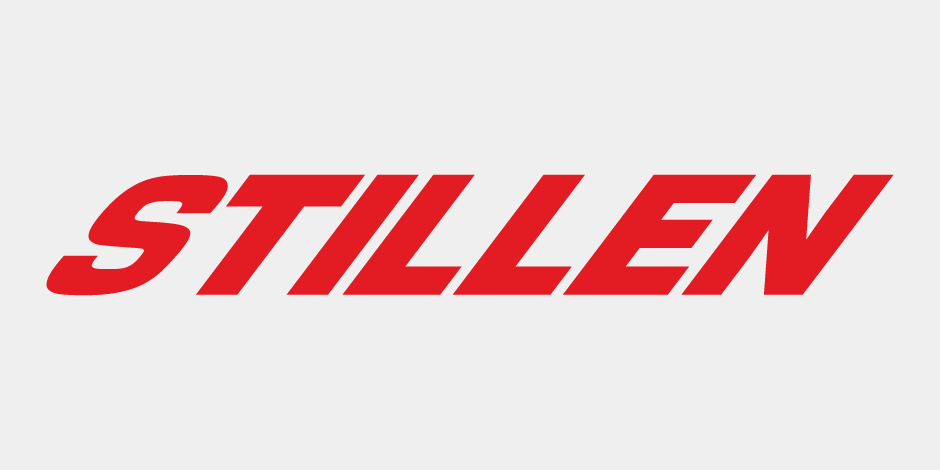 www.stillen.com