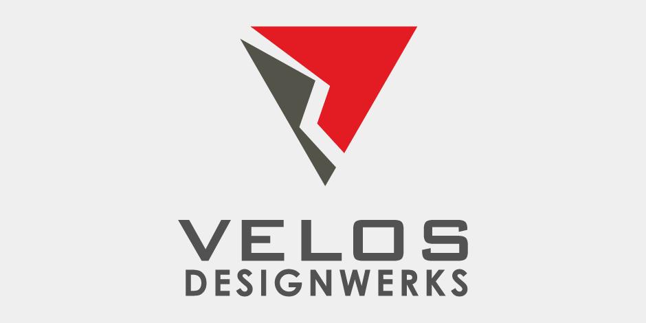 www.velosdesignwerks.com