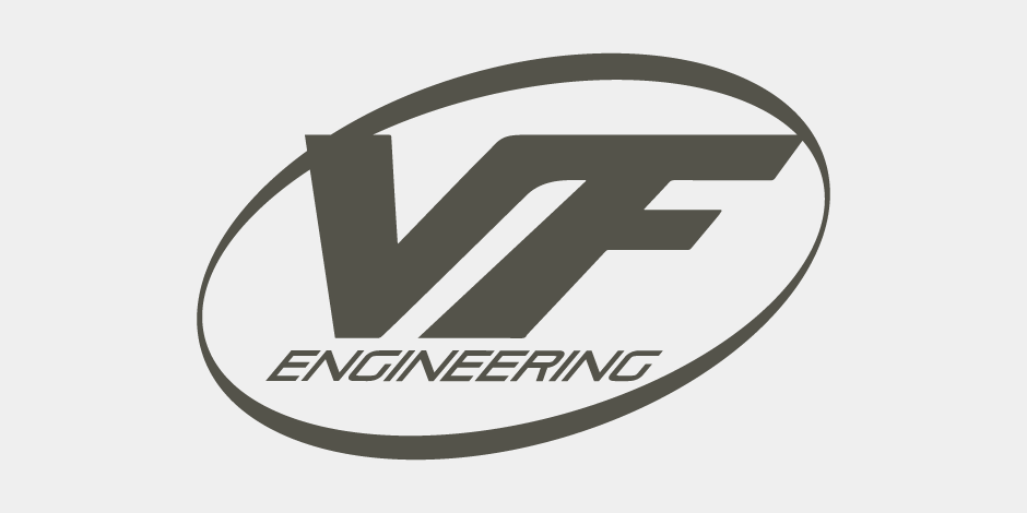 www.vfengineering.com