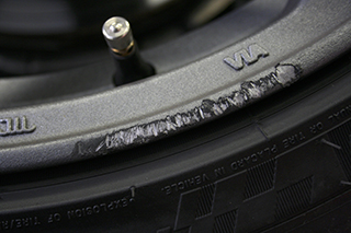 Wheel-Repair-320x213px