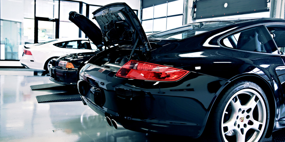 Audi-BMW-Porsche-940x470