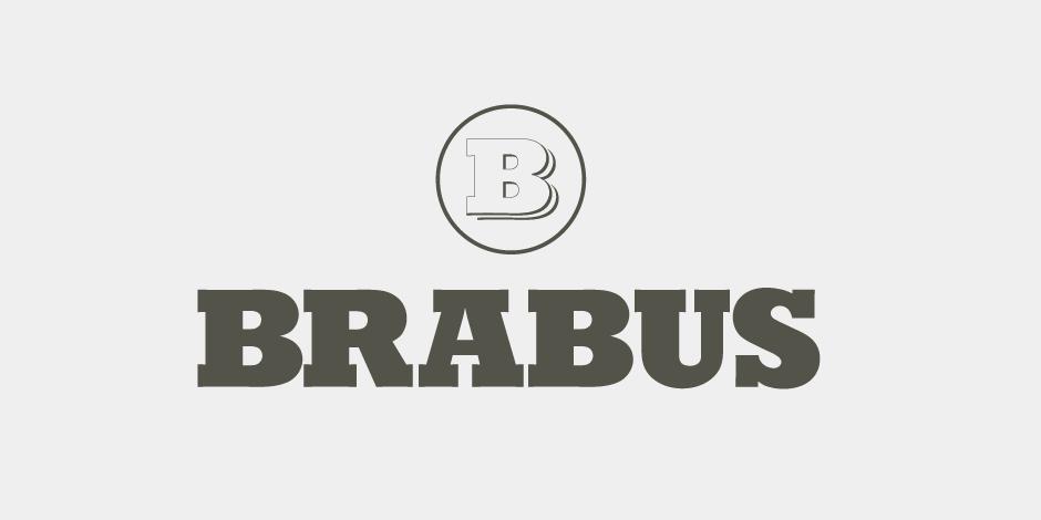 www.brabus.com