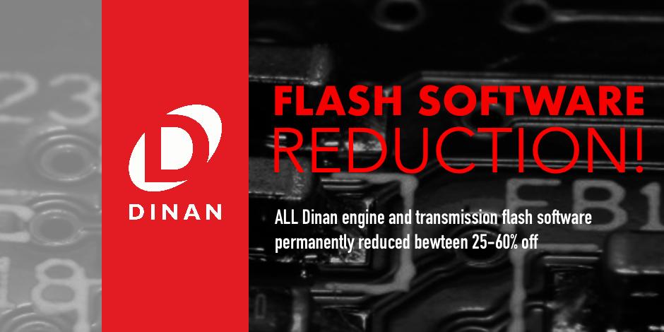 Dinan_Flash_Reduction-Y17