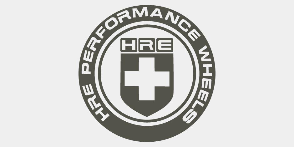 www.hrewheels.com