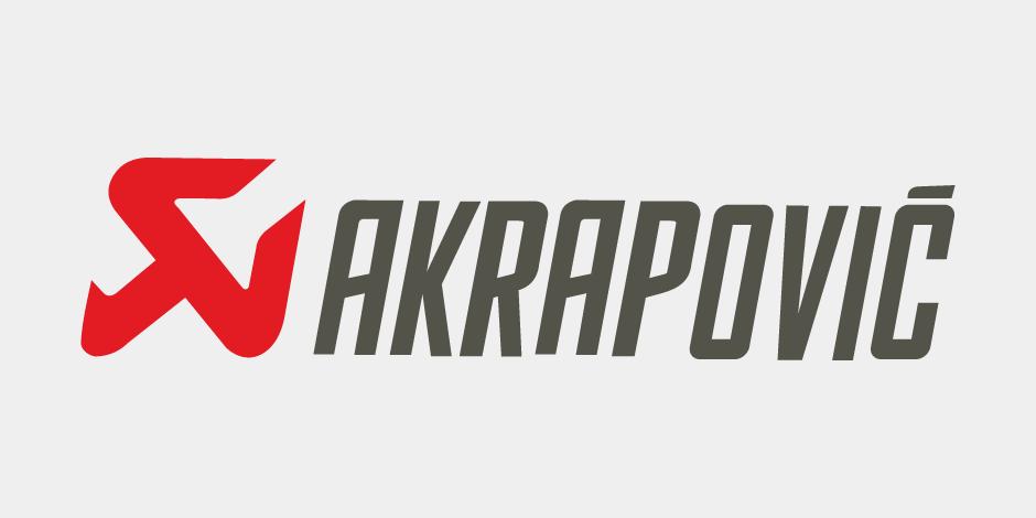 www.akrapovic.com