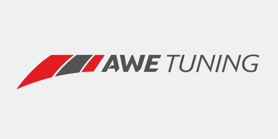 www.awe-tuning.com