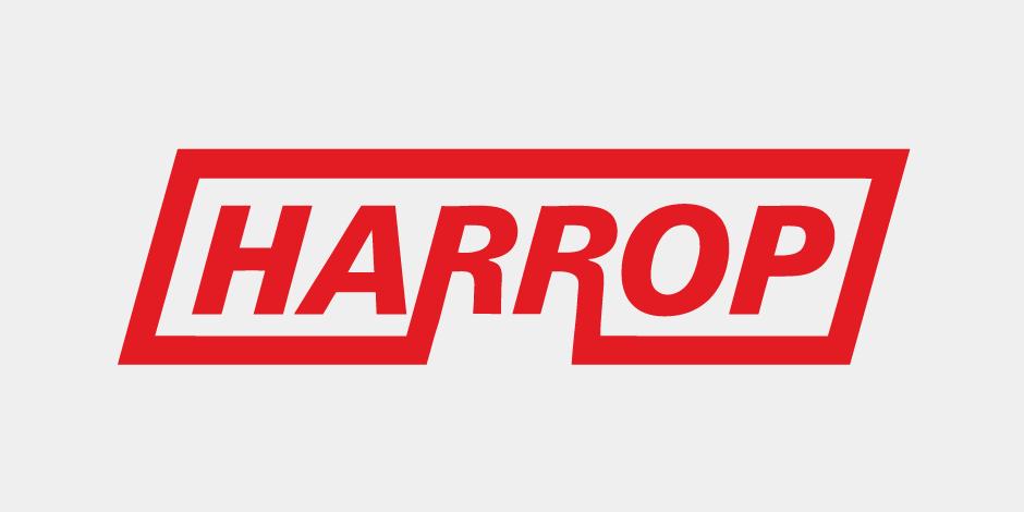 www.harrop.com.au