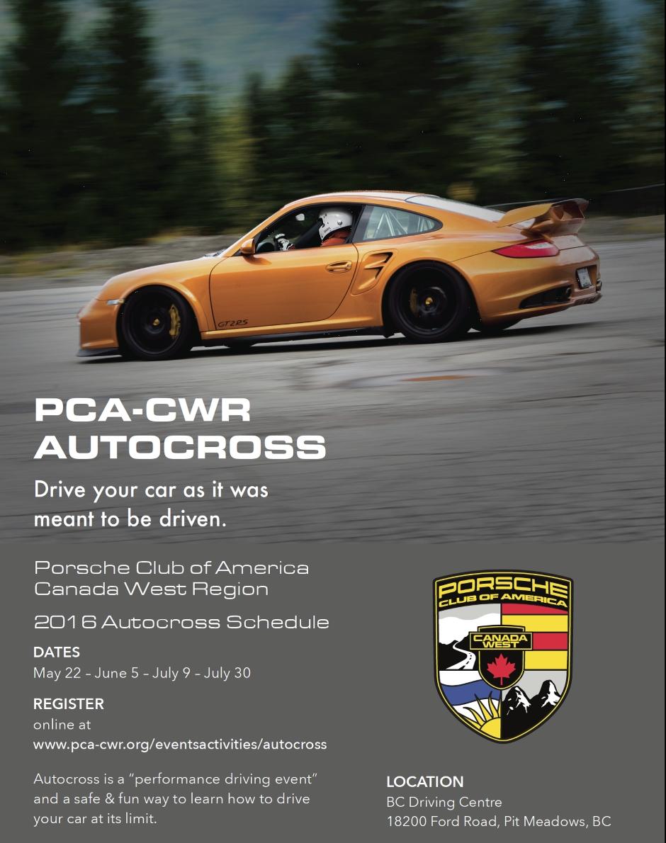 PCA-Autocross-2016-front