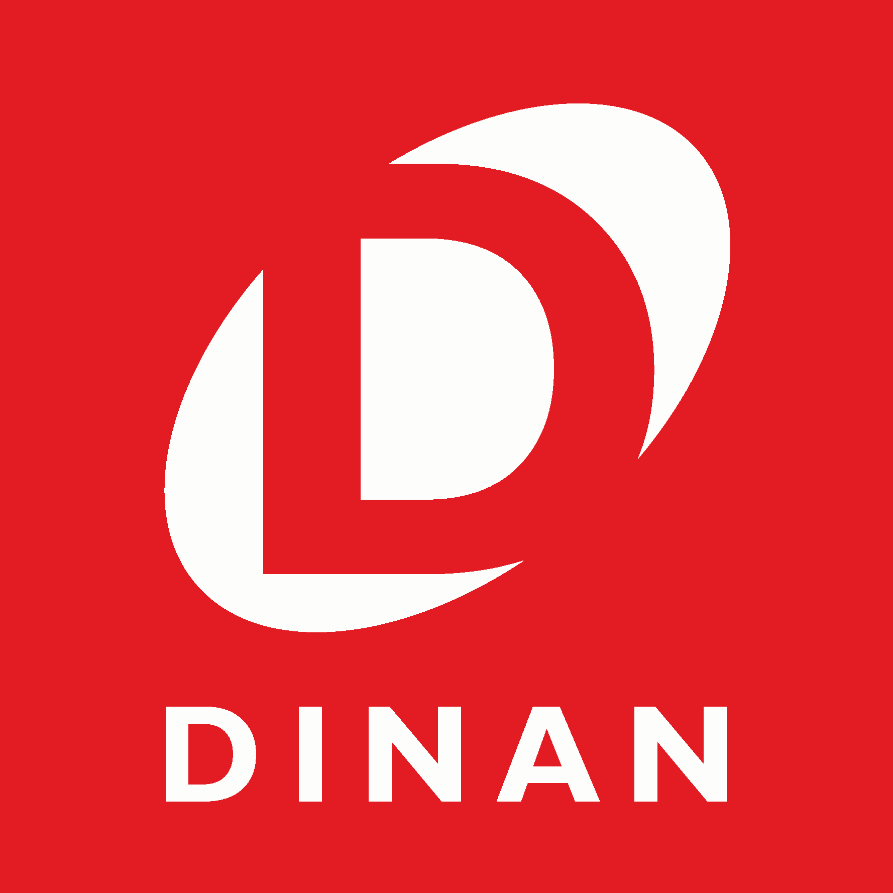 www.dinancars.com