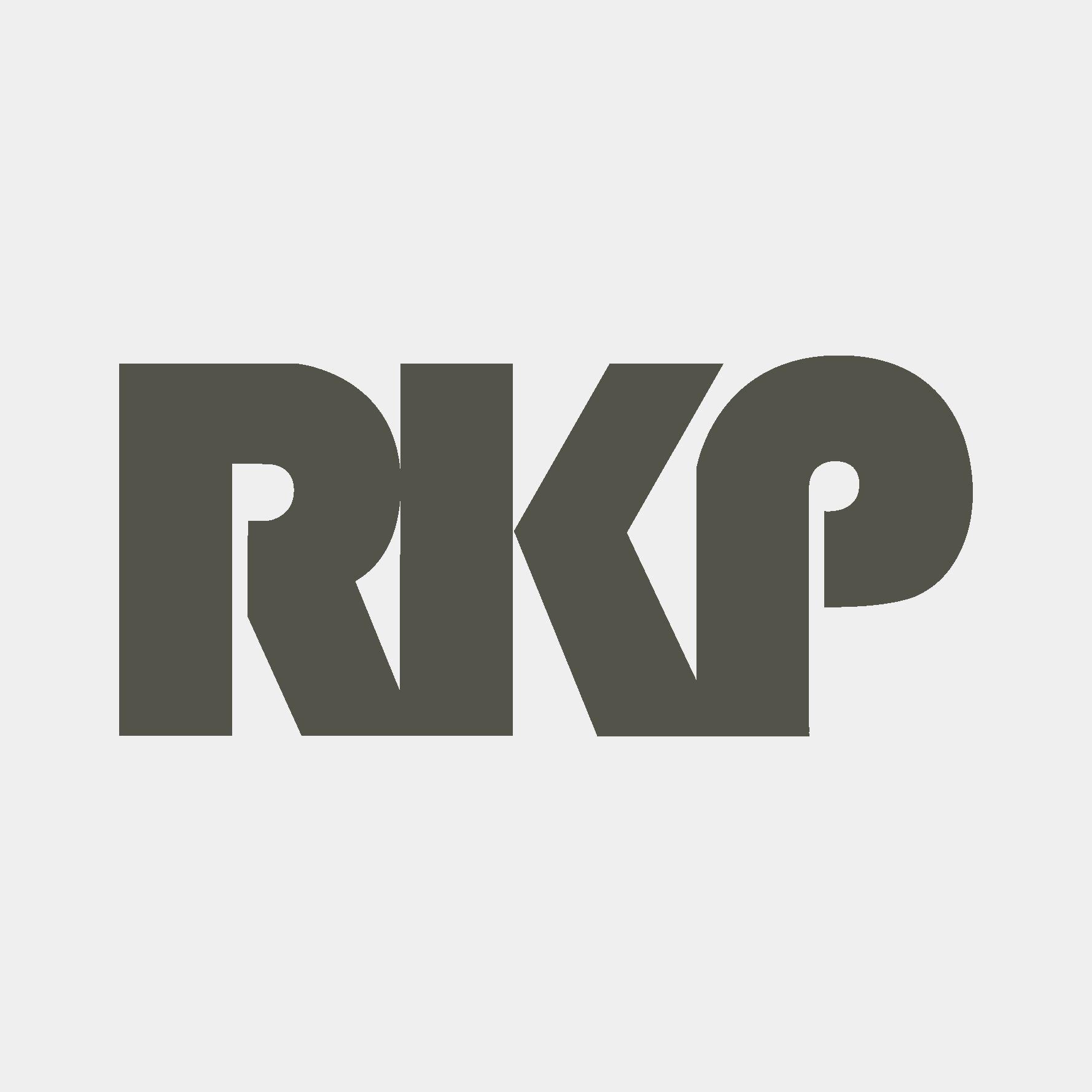 www.rkpcomposites.com