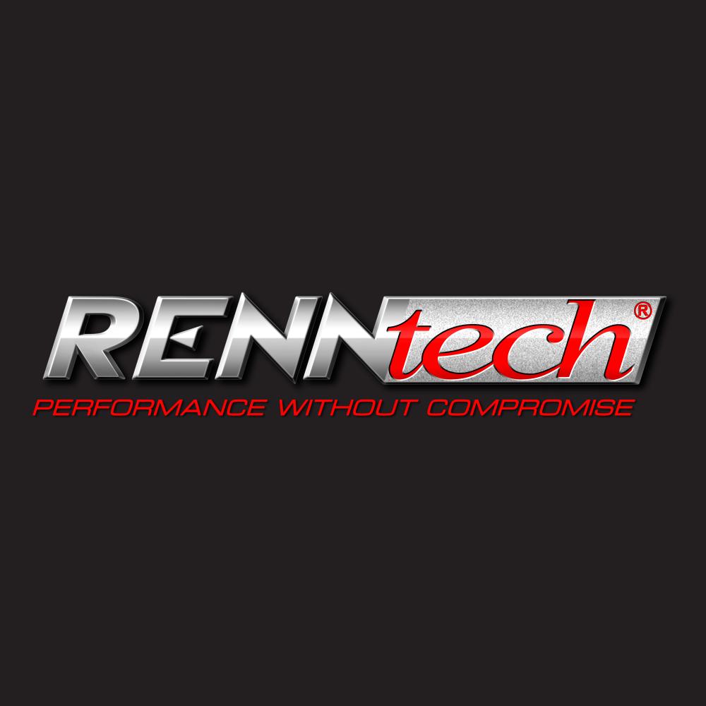 www.renntechmercedes.com