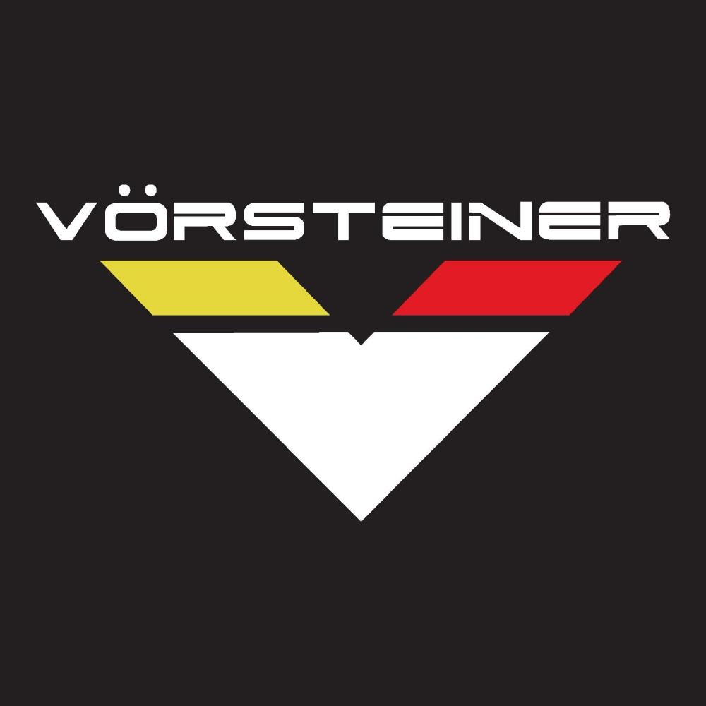 www.vorsteiner.com
