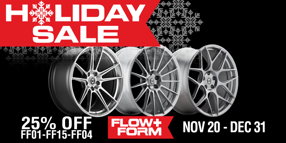 Q4-Nov-Y19_HRE_FlowForm_Sale-940x470px-01