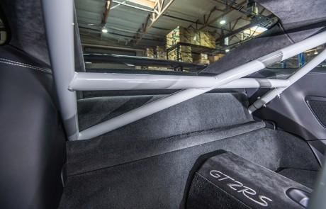 Agency_Power_Porsche_GT3_RS_Roll_Bar-1
