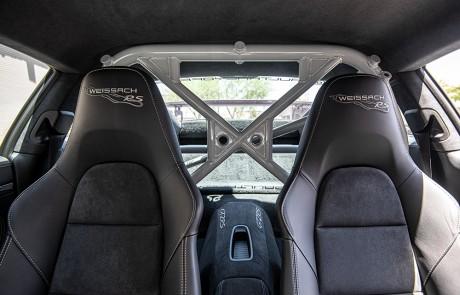 Agency_Power_Porsche_GT3_RS_Roll_Bar-2