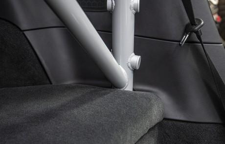 Agency_Power_Porsche_GT3_RS_Roll_Bar-3