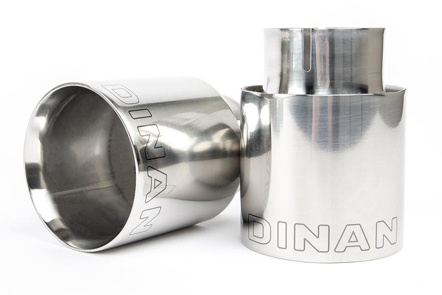 Dinan_Exhaust_F60-F54_MINI-2