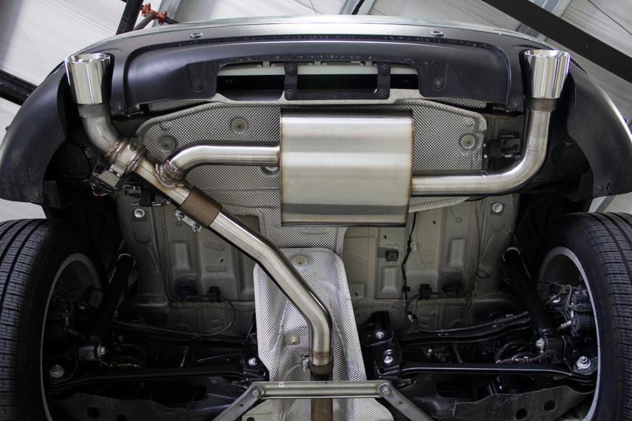 Dinan_Exhaust_F60-F54_MINI-4