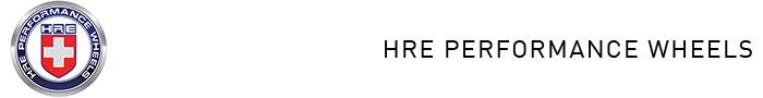 HRE_Title