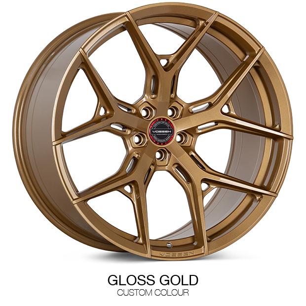 Vossen_HF5_Gloss-Gold-01