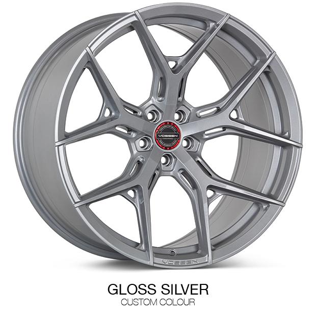 Vossen_HF5_Gloss-Silver-01