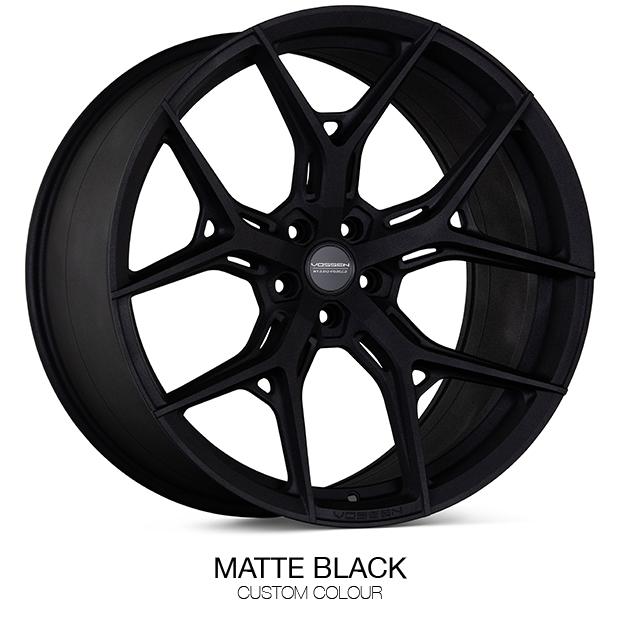 Vossen_HF5_Matte-Black-01
