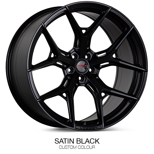 Vossen_HF5_Satin-Black-01