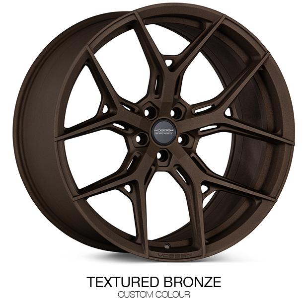 Vossen_HF5_Textured-Bronze-01