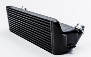 AP_F87M2_Intercooler_Product-8