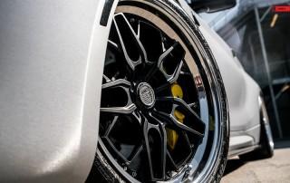 BMW F87 M2 RETROSeries RS2-5