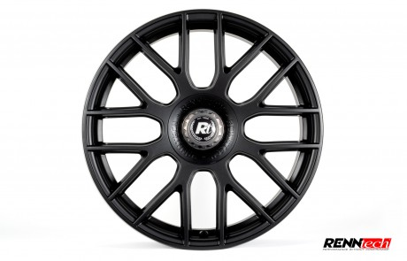 renntech-sportI-wheels_19_001