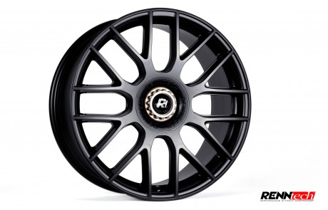 renntech-sportI-wheels_19_002