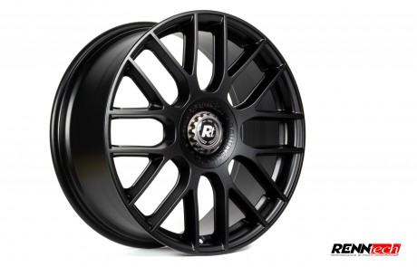 renntech-sportI-wheels_19_003
