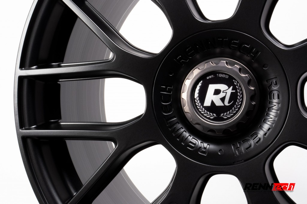 renntech-sportI-wheels_19_004