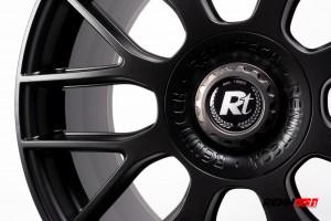 renntech-sportI-wheels_19_004