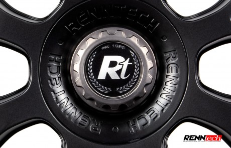 renntech-sportI-wheels_19_005