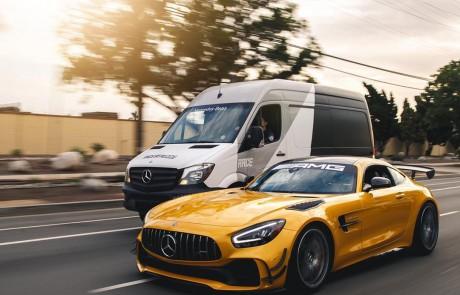 renntech_gtr_extractor_yellow_004