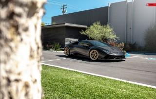Lamborghini Huracan Performante AN22 SeriesTWO-9