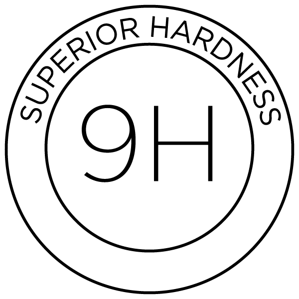 Ceramic_Pro_9H-Superior-Hardness