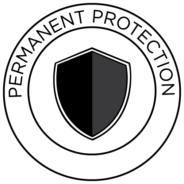 Ceramic_Pro_Permanent-Protection