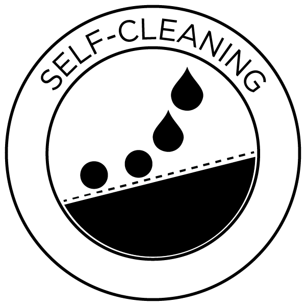 Ceramic_Pro_Self-Cleaning