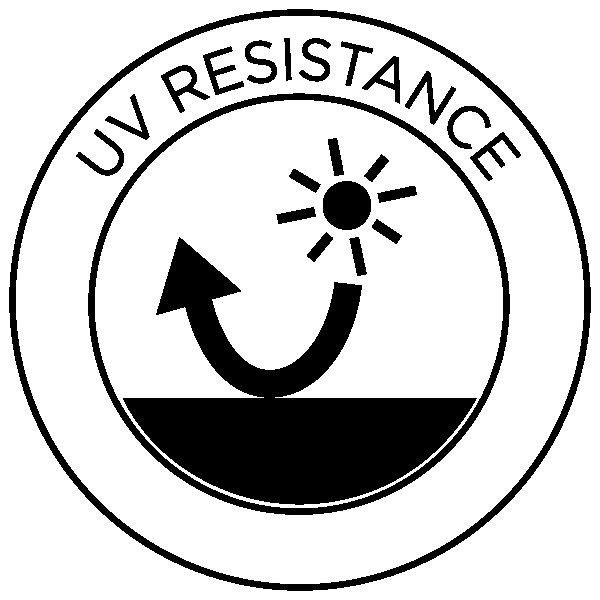 Ceramic_Pro_UV-Resistance