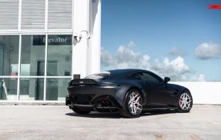 Aston Martin Vantage ANRKY X-Series S3-X4-10