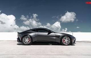 Aston Martin Vantage ANRKY X-Series S3-X4-2